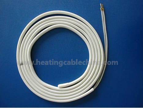 Cable anticongelante para tubos de desag e pawo electronics - Tubos para cables ...
